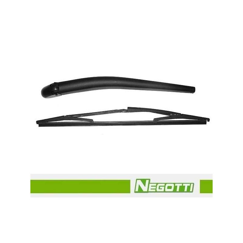 Rameno zadního stěrače FIAT CROMA (2005 - 2010) Negotti KRT34 Fiat Croma 5908258333343