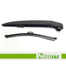 Rameno zadního stěrače RENAULT CLIO IV (2012 - ++)