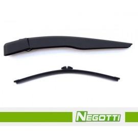 Rameno zadního stěrače FORD KUGA s lištou (2012 - ++)