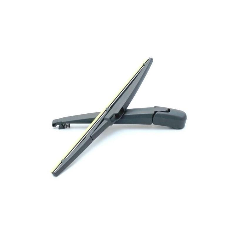 Rameno zadního stěrače CITROEN C1 (2014 - ++)
