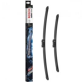 Stěrače MERCEDES CLA W117 (2012 - 2015)