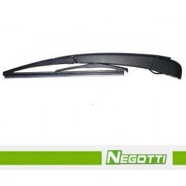 Rameno zadního stěrače OPEL ASTRA III H 3dv. / GTC / Coupe (2005 - 2009)