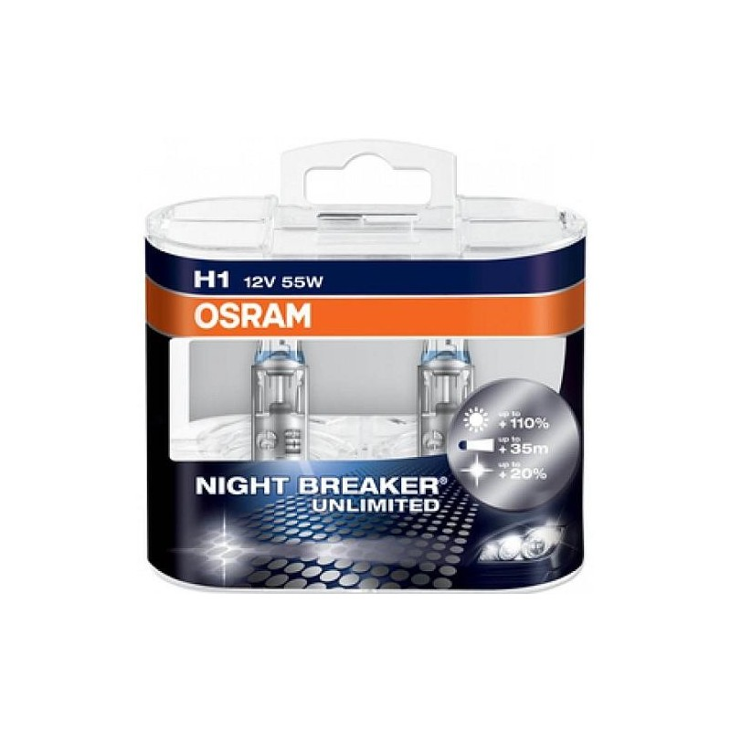 https://autoeshop.eu/7858-thickbox_default/osram-h1-night-breaker-unlimited-12v-55w-duo-box.jpg
