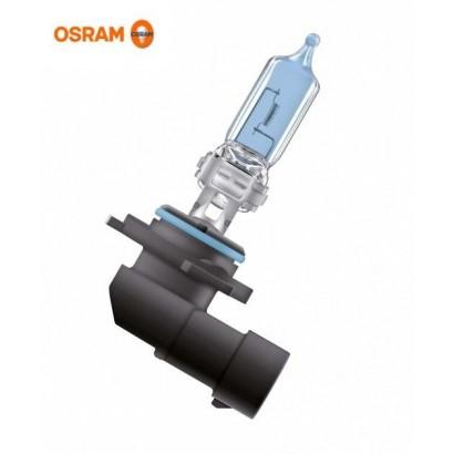 OSRAM HB3 COOL BLUE INTENSE 12V 60W DUO BOX