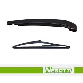 Rameno zadního stěrače FIAT BRAVO (2007 - 2014)
