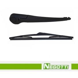 Rameno zadního stěrače CITROEN C4 PICASSO / GRAND (2006 - 2013)