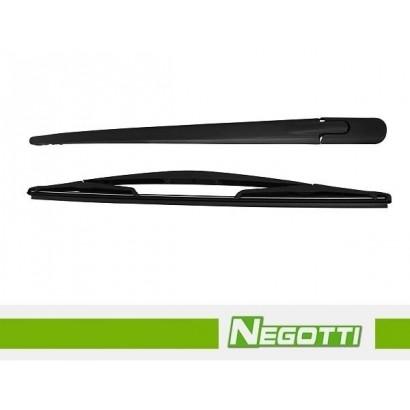 Rameno zadního stěrače RENAULT MEGANE SCENIC (1996-2003)