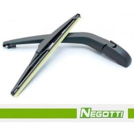 Rameno zadního stěrače FIAT FREEMONT (2011 - ++)
