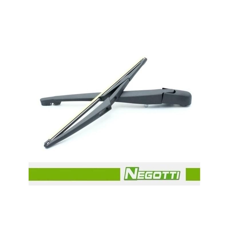 Rameno zadního stěrače OPEL ZAFIRA C TOURER (2012 - ++) Negotti KRT162 Opel Zafira C 5908258334630