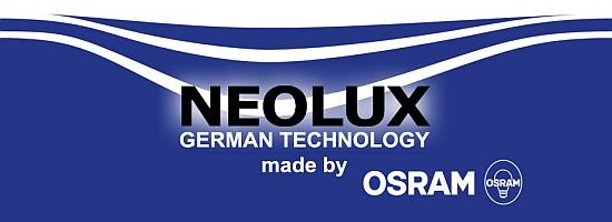 Neolux_lighting
