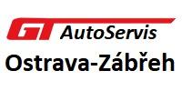 GT AutoServis