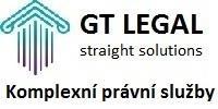 GT Legal
